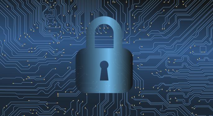 BofA: Cyberark Is A 'Critical' Element Of Cyber Defense