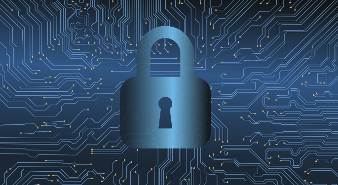 SecureWorks Has Limited Upside, KeyBanc Says After Q4 Print