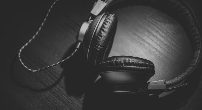 SiriusXM To Buy Remaining Pandora Shares For $3.5B