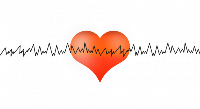 IRhythm Technologies Is Breaking Ground In Cardiac Monitoring, Says New Sell-Side Bull