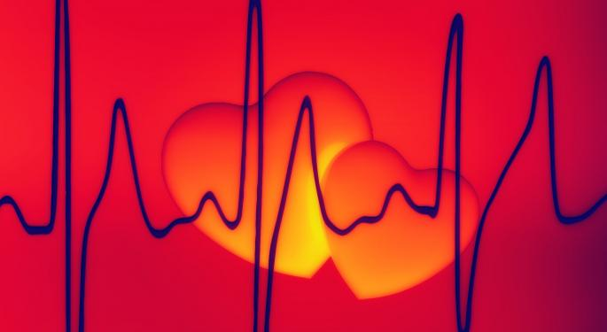 BofA Revives Myokardia With New Buy Rating