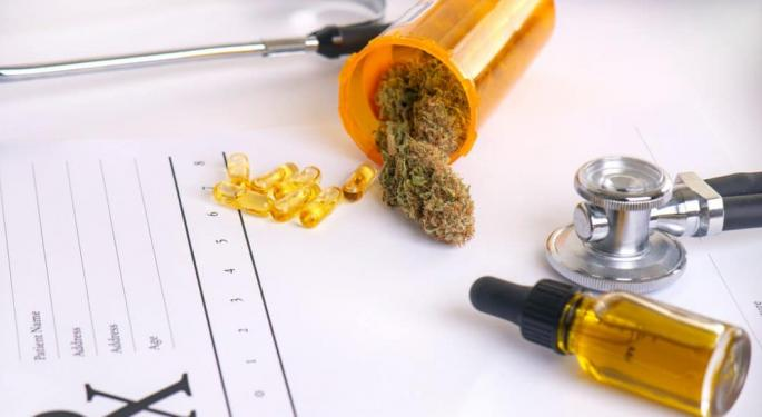 How Medical Marijuana Can Help With Amyotrophic Lateral Sclerosis ALS Or Lou Gehrig's Disease