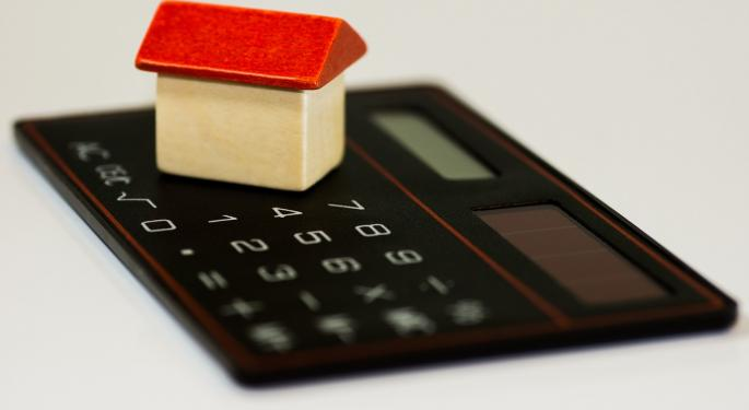 Homeowners Slightly More Realistic About Home Values In October