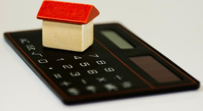 'Expedia For Mortgages': Simplist Uses Proprietary Technology To Simplify Home Lending Process