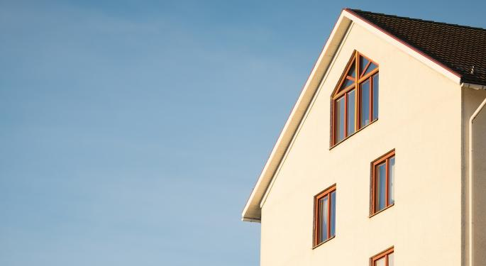 Short Selling A Home: Everything You Need To Know