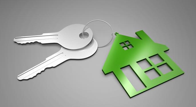 KeyBanc Bullish On Real Estate SaaS: Resumes Coverage Of AppFolio, RealPage