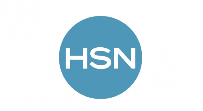 QVC Unlikely To Buy HSN Anytime Soon, If Ever