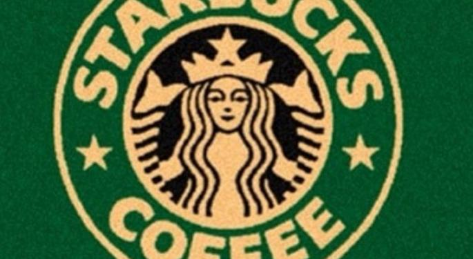 Starbucks Looks Toward Franchise Strategy to Caffeinate European Business