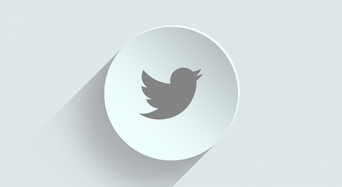 After Blowout Q3, Twitter Earnings Ahead With Focus On User Growth