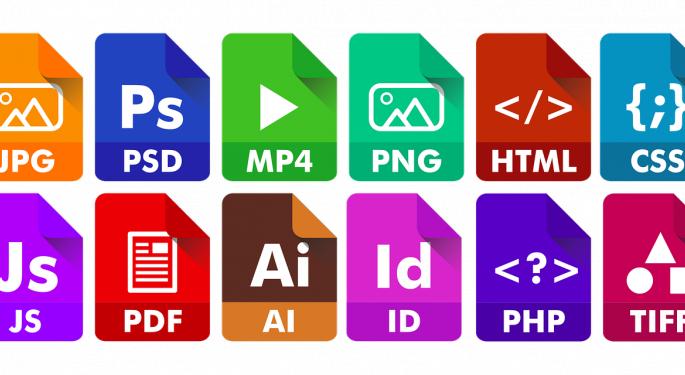 Photoshop Finish: Adobe Reports Q1 Earnings, Revenue Beat