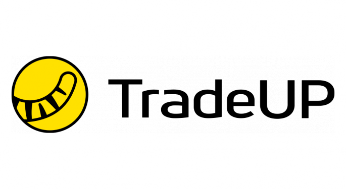 TradeUP Tells You What It Takes To Be A Superior Mobile Trading Platform