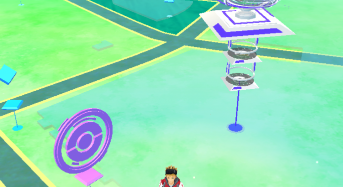 What You Should Know Before Playing Pokémon GO