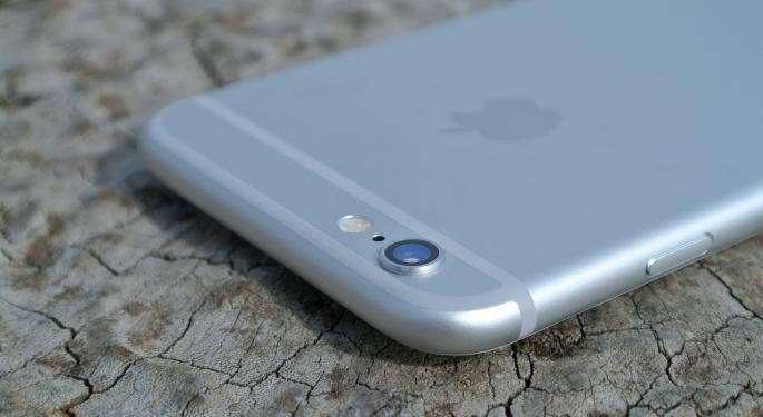 Will Apple Sell Less Of The Rumored '5se' Than Expected?