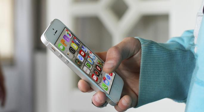 Gene Munster: Apple Tends To Outperform By 12% Going Into iPhone Launch