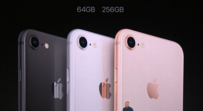 Everything You Need To Know About The iPhone 8 and iPhone 8 Plus