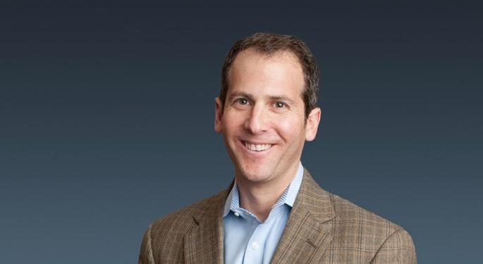 CohnReznick's Ira Weinstein Talks Social Equity Ahead Of Cannabis Capital Conference