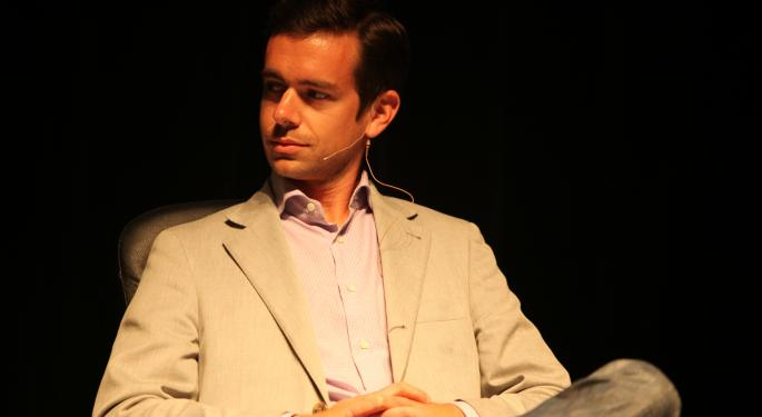 Pressure On Jack Dorsey Could Be Positive For Twitter Shareholders