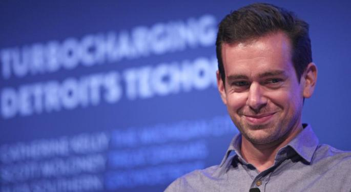 Twitter CEO Decision Is 'Imminent,' Board Shake Up Is Next: Bob Peck