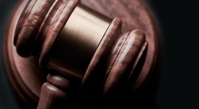 Huawei CFO Extradition Hearings Begin In Canada