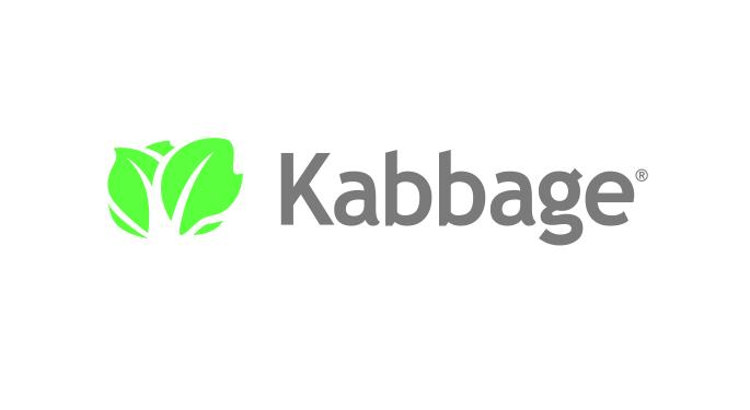 Flexibility, People Are Key To Lender Kabbage's Success, Co-Founder Tells Benzinga Fintech Summit