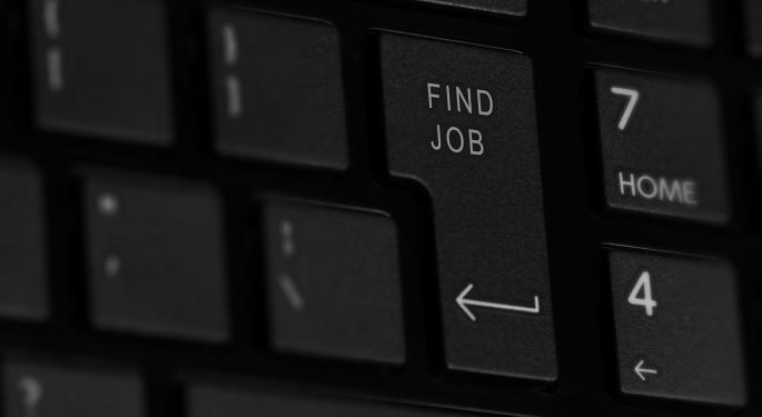 Survey: Growing Number Of Tech Workers Willing To Quit Their Jobs