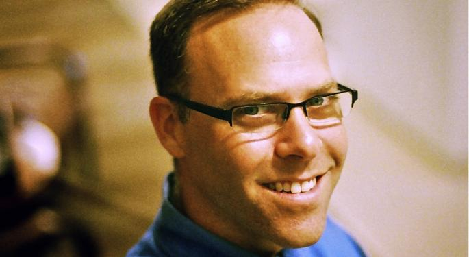 4Front Ventures President Talks Parallels Between Cannabis Advocacy, Entrepreneurship
