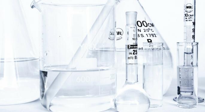 The Daily Biotech Pulse: Big Miss For Seattle Genetics; Hematology Conference Presentations; Gossamer Bio, Harpoon IPOs