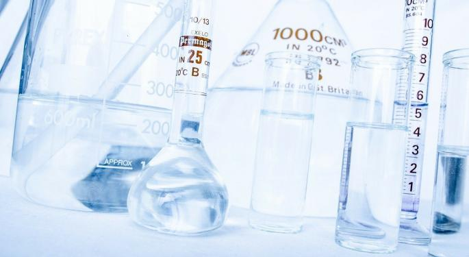 The Daily Biotech Pulse: Epizyme's Tazemetostat sNDA Accepted For Priority Review, Eisai To Withdraw Weight Loss Drug, Sol-Gel Prices Offering