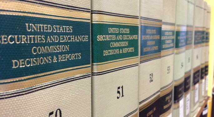 Network-1 Technologies CEO Confirms '464 Patent Claim Remains Valid; Google Loses CBM Final Determination