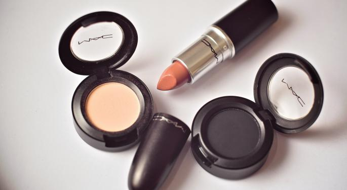 Analyst: Ulta's Q4 Report An Example Of 'Underpromise And Overdeliver'