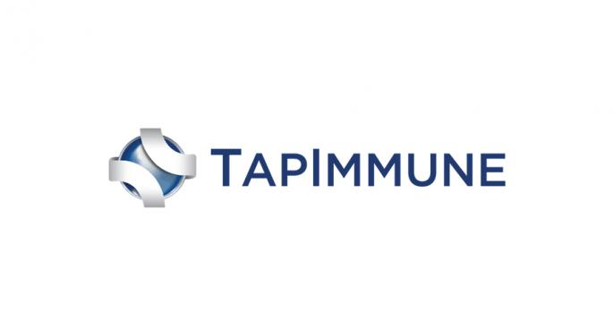 TapImmune Poised To Become A Cell Therapy Leader, WBB Securities Says In Upgrade