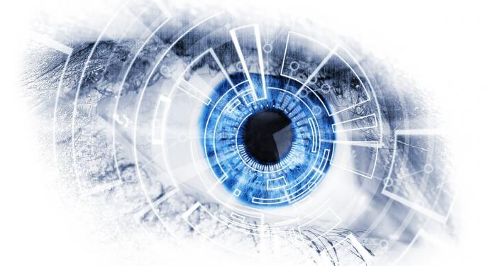 FireEye's Q3 Is All About These 2 Things