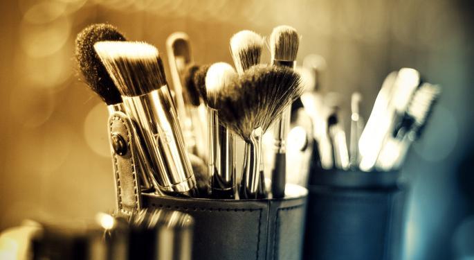 Ulta Beauty Downgraded By Goldman Sachs As Loyalty Program Growth Slows