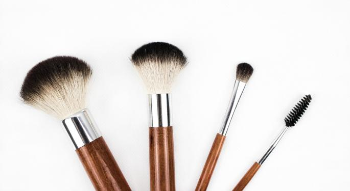 Niche Brands Continue To Threaten The Mass Beauty Industry; Analyst Downgrades Coty