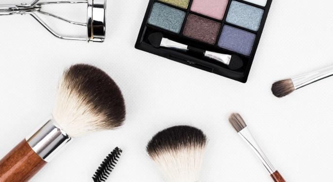 Estee Lauder Reports Q4 Earnings Beat, Raises Guidance