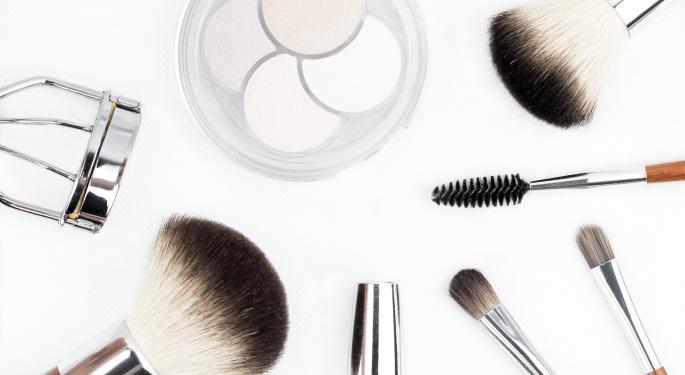 Wall Street Reacts To Ulta's Q3 Beat, Makeup Headwinds Remain A Concern