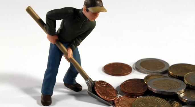 Andrew Zatlin's Surprising Alternative To Raising The Minimum Wage