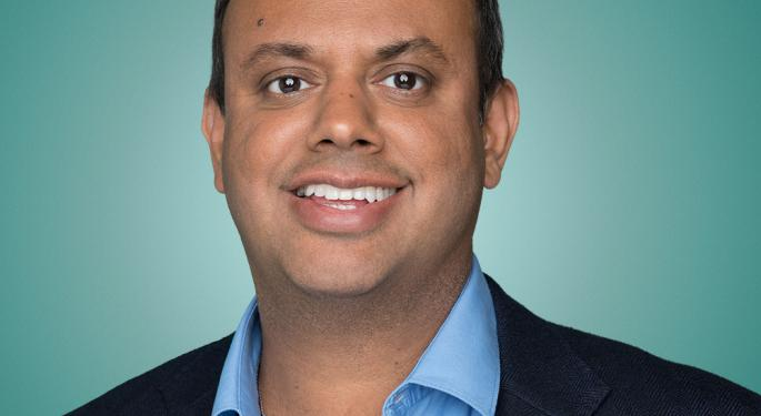Uber's Chief Product Officer Resigns