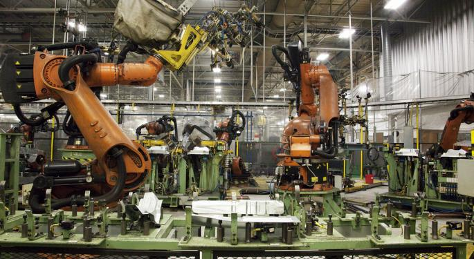 Over 300,000 Auto Sector Jobs Gone In India; Government Is In Denial