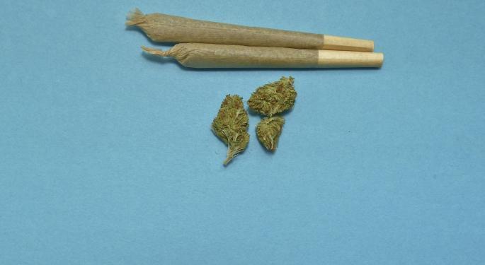 Michigan Cannabis Biz Seeks 'Essential' Classification, Requests Telemed Authorization