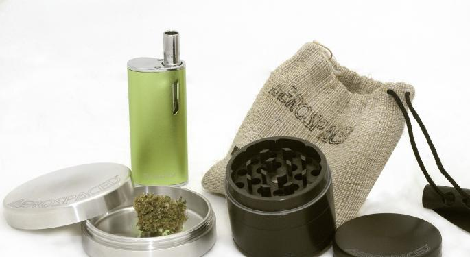 10 Cannabis Product Ideas For Experienced Consumers And Newcomers Alike
