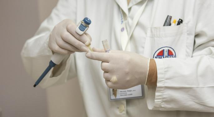 The Daily Biotech Pulse: FDA Panel Backs Amgen's Hypertension Drug, Adamis Allergy Drug Launched In US