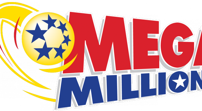 8 Biggest Lottery Payouts Of All Time