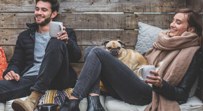 These Benzinga Global Fintech Awards Finalists Are Investing In Millennials
