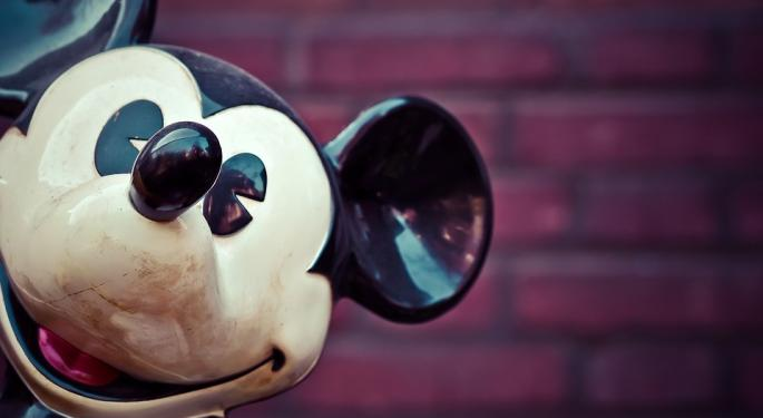 Disney Earnings: New Subscription Services And A Major Acquisition