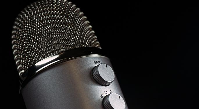 Amazon Echo Vs. Google Home: Gene Munster Breaks It Down