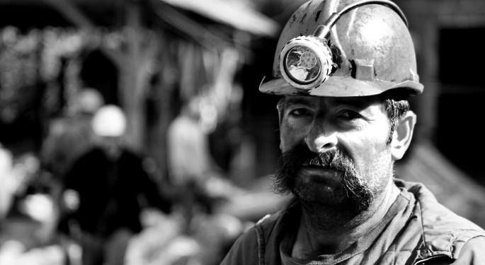 Blue-Collar Workers Must Adapt To Survive