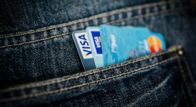 As Card Issuers Tighten Credit, Take These Steps To Avoid Being Hit