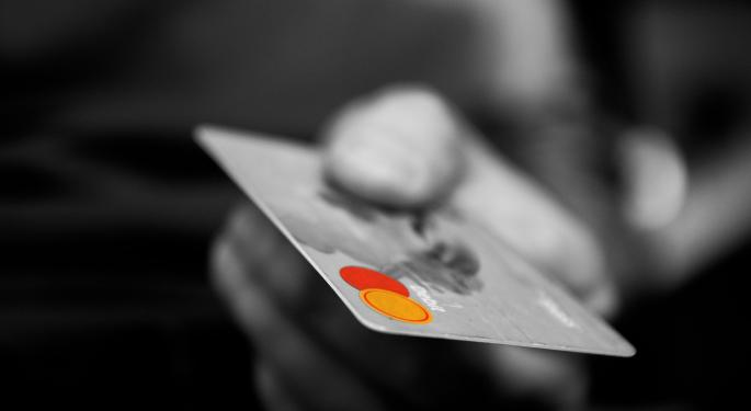 Increasing Your Revenue — With Credit Card Benefits