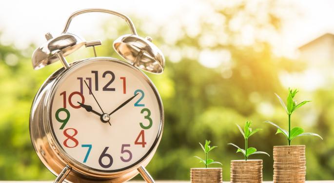 With Bond ETFs, Keep It Short Again In 2019